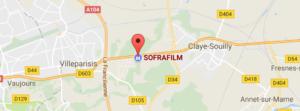 Situation Sofrafilm