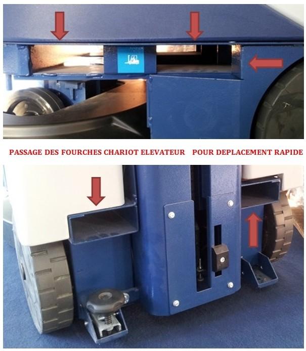 ROBOT-FILMEUR-PREETIRAGE-S6-PDS mobile et productif