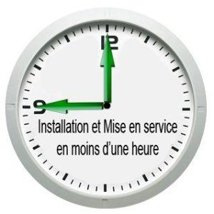 BANDEROLEUSE-PAS-CHER-ROBOPAC-FRD installation rapide