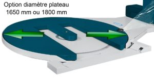 ROTOPLAT-TP-107-FRD-Plateau-évidé