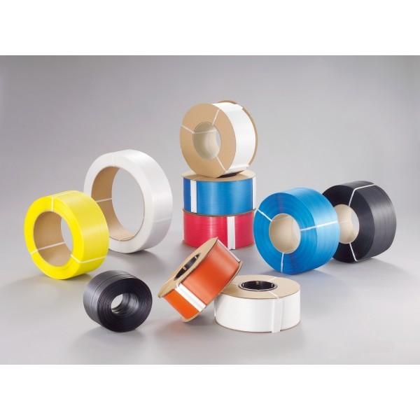 FEUILLARD-PP-MACHINE COULEURS