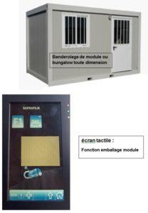 Robot-de-palettisation-S6-PVS