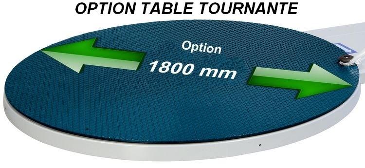 FILMEUSE-708-PVS plateau tournant 1800