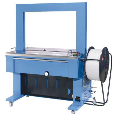 Machine de cerclage automatique TP6000