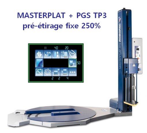 filmeuse-plateau-gerbeur-masterplat-pgs TP3