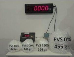 robot de palettisation s6 pvs économie de film