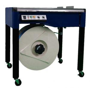 TABLE DE CERCLAGE ELECTRONIQUE modèle couleur bleue
